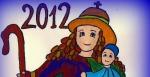 mi calendario 2012 - copia